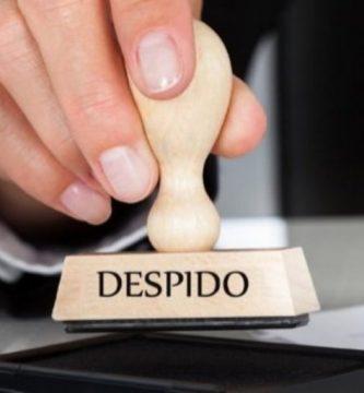 despido-objetivo-españa-laboral