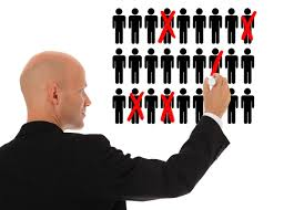 despidos-colectivos-laborales-laboral-españa