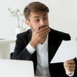 carta-de-despido-ejemplos-informacion