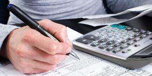 Cálculo indemnización despido